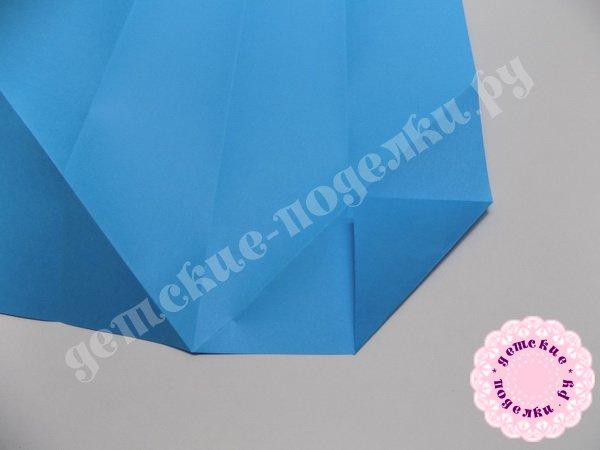 konvert-v-vide-rubashki-9