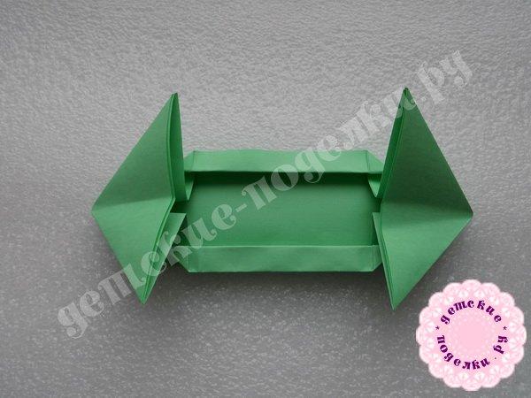 tank-origami-11