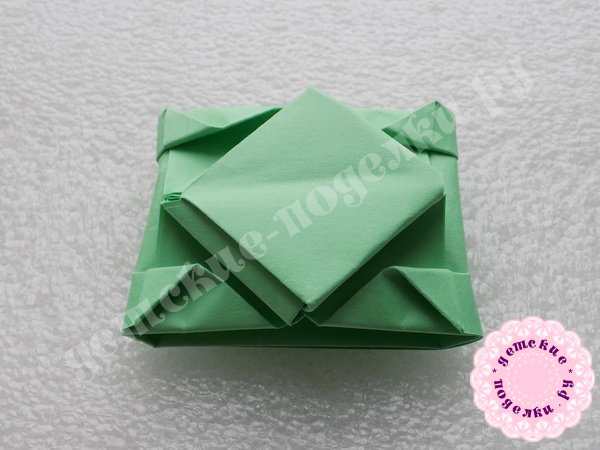 tank-origami-16