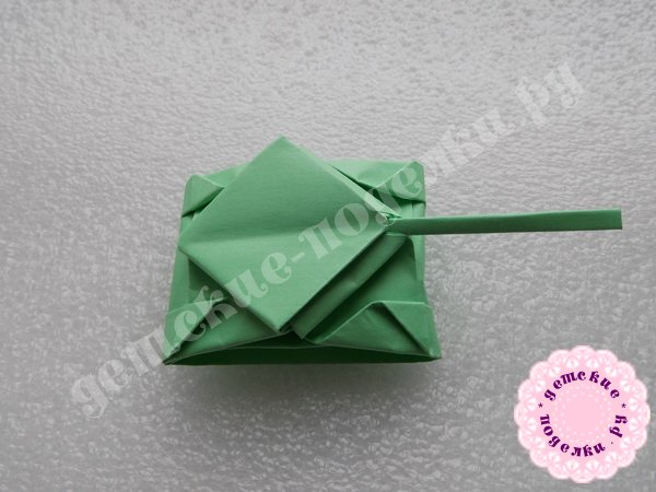 tank-origami-18