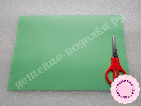 tank-origami-2