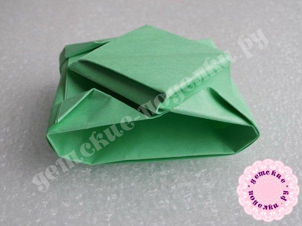 tank-origami-20