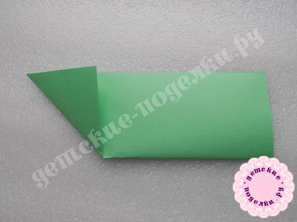 tank-origami-4