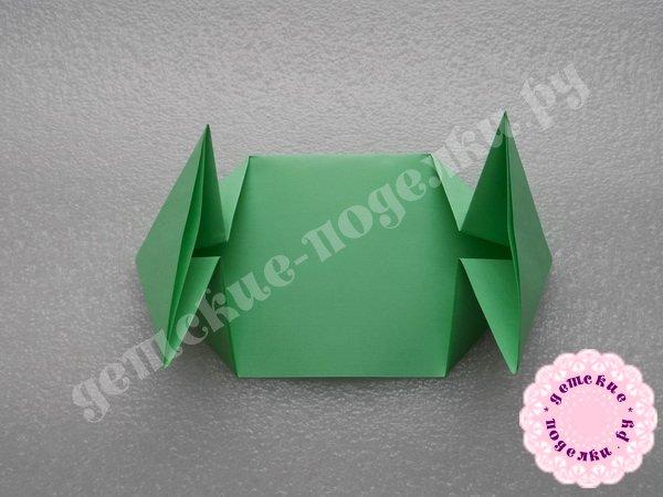 tank-origami-8