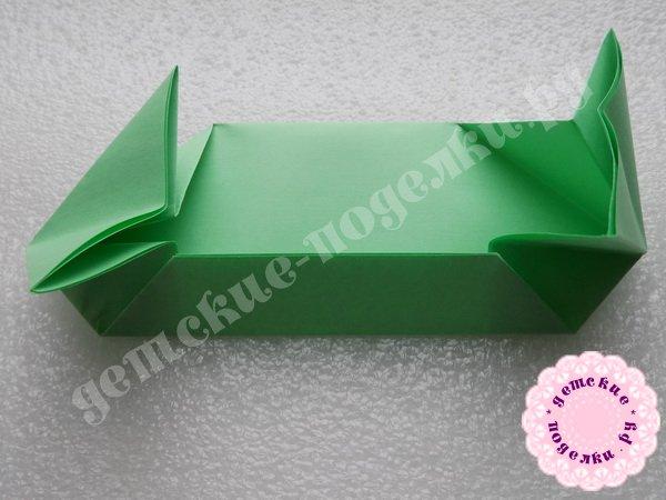 tank-origami-9