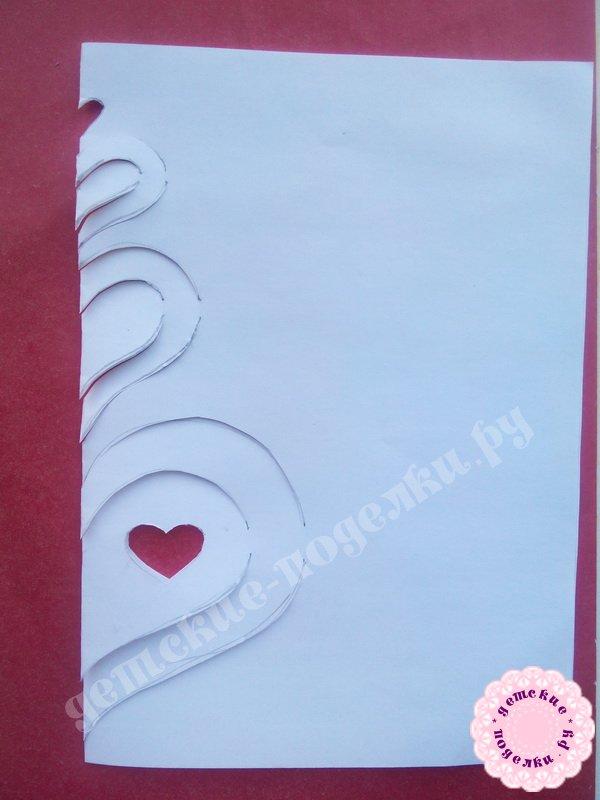 kirigami-na-den-svyatogo-valentina-4