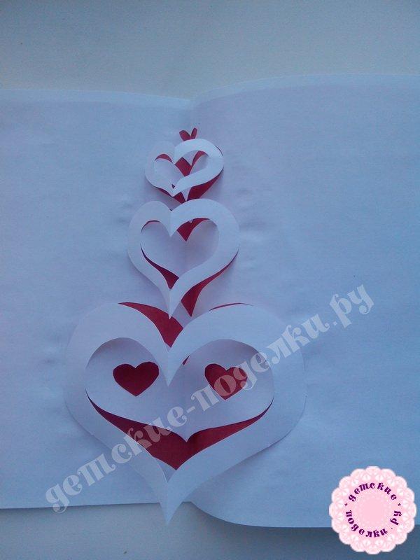 kirigami-na-den-svyatogo-valentina-9