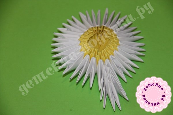 romashka-modulnoe-origami-10