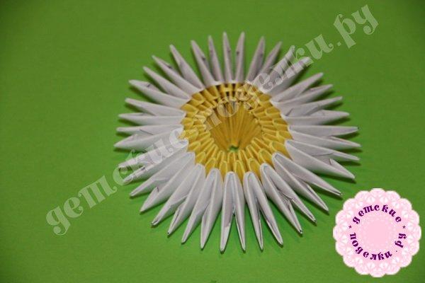 romashka-modulnoe-origami-11