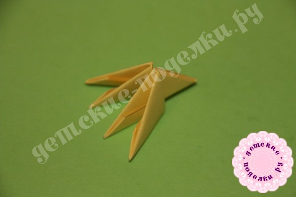 romashka-modulnoe-origami-14