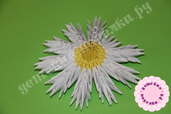 romashka-modulnoe-origami-2