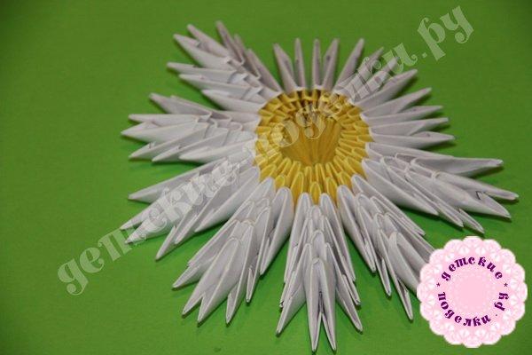 romashka-modulnoe-origami-4