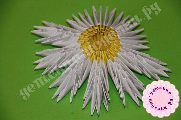 romashka-modulnoe-origami-5