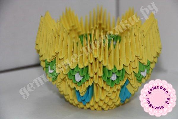 vaza-modulnoe-origami-15