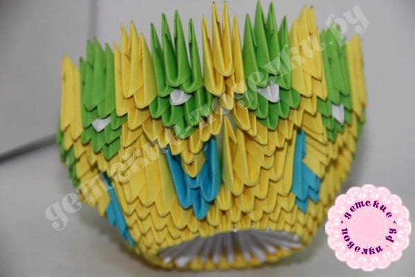 vaza-modulnoe-origami-16