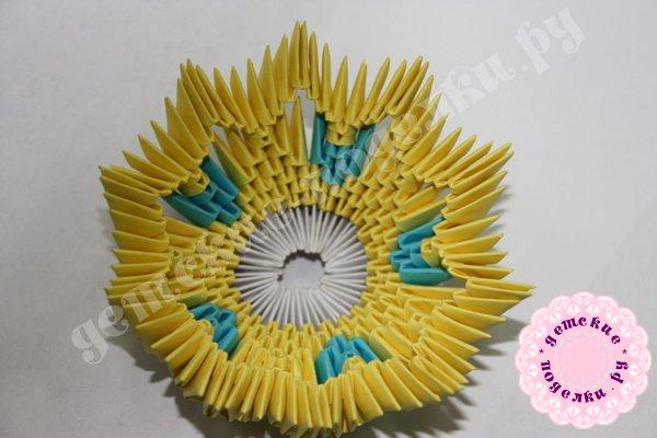 vaza-modulnoe-origami-18