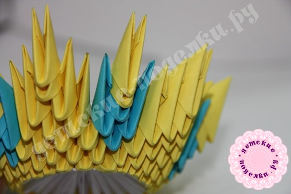 vaza-modulnoe-origami-19
