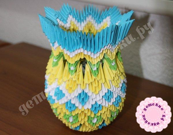 vaza-modulnoe-origami-2
