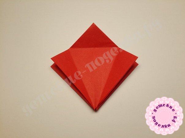 origami-krevetka-13
