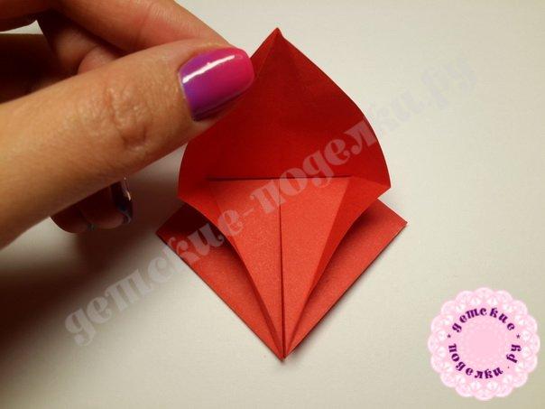 origami-krevetka-15