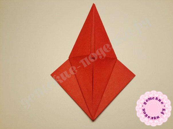 origami-krevetka-16