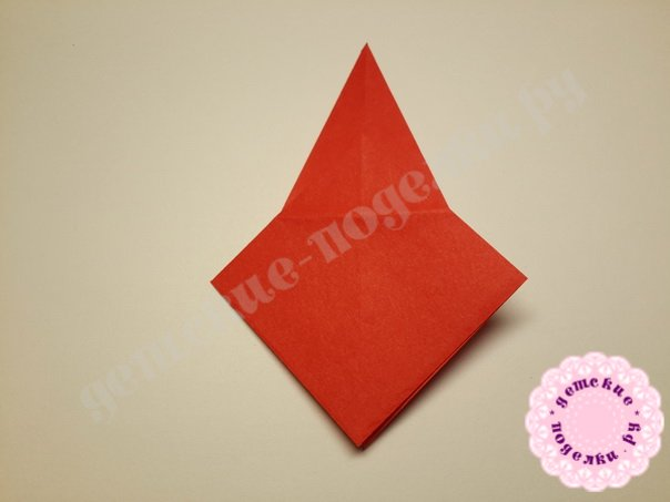 origami-krevetka-17