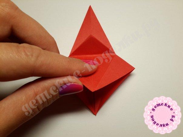 origami-krevetka-20