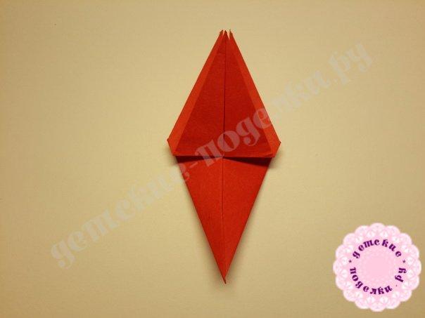 origami-krevetka-27