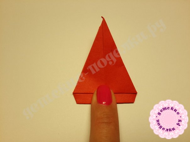 origami-krevetka-30