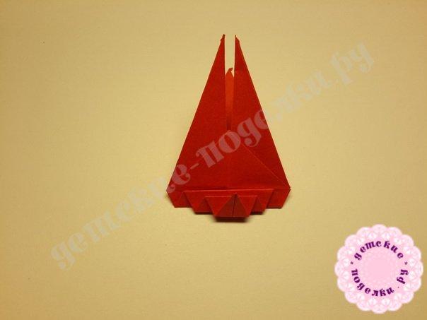 origami-krevetka-31
