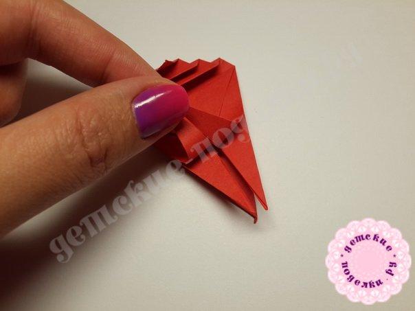 origami-krevetka-34