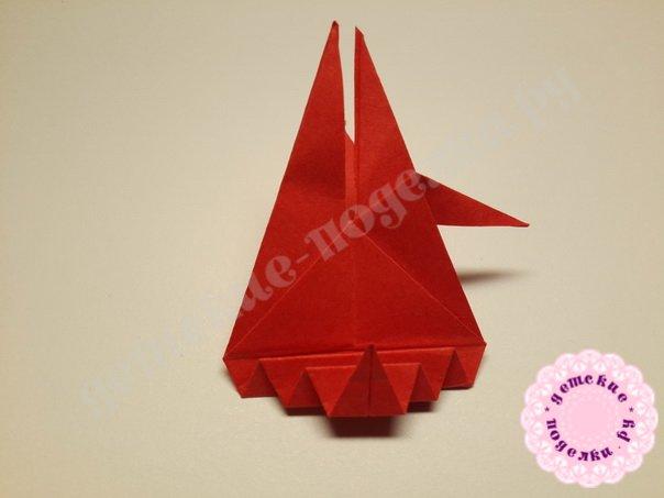 origami-krevetka-35