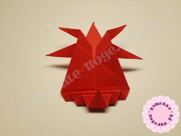 origami-krevetka-37