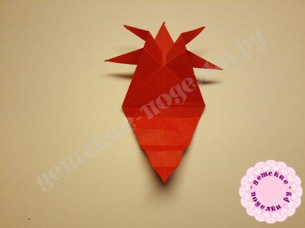 origami-krevetka-38
