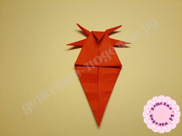 origami-krevetka-39