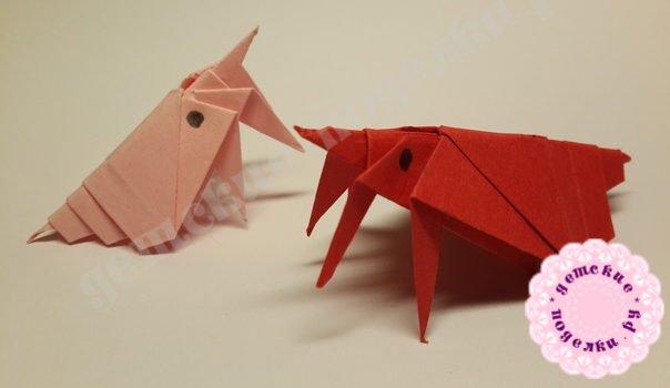 origami-krevetka-44
