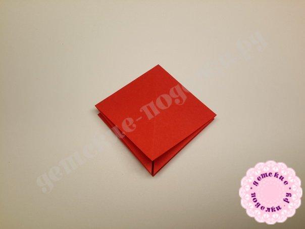 origami-krevetka-9
