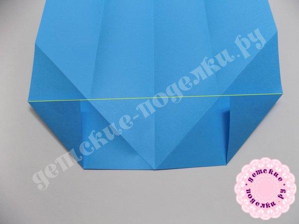 konvert-v-vide-rubashki-10