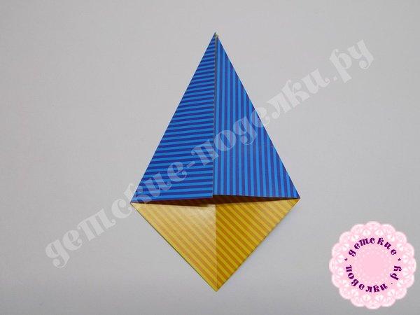 konvert-v-vide-rubashki-19