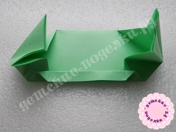 tank-origami-10