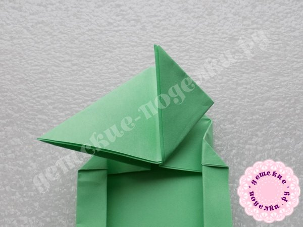 tank-origami-12