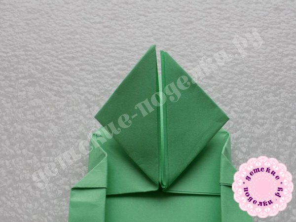 tank-origami-13