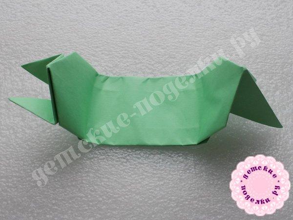 tank-origami-14