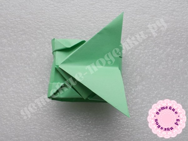 tank-origami-15