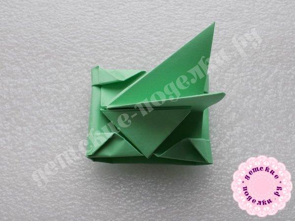 tank-origami-19