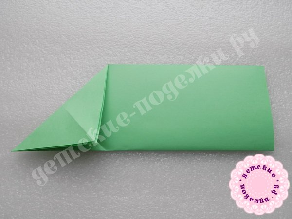 tank-origami-5