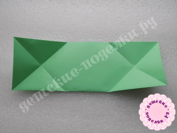 tank-origami-6