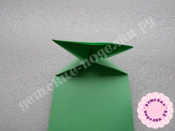 tank-origami-7
