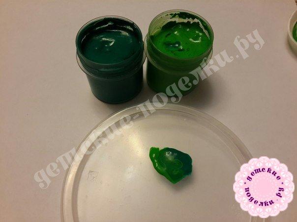 kally-iz-solenogo-testa-10-1