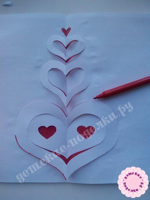 kirigami-na-den-svyatogo-valentina-10